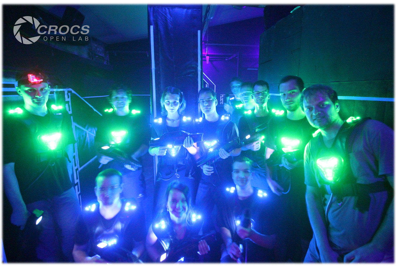 public:crocs:lasergame_session_20141107.jpg