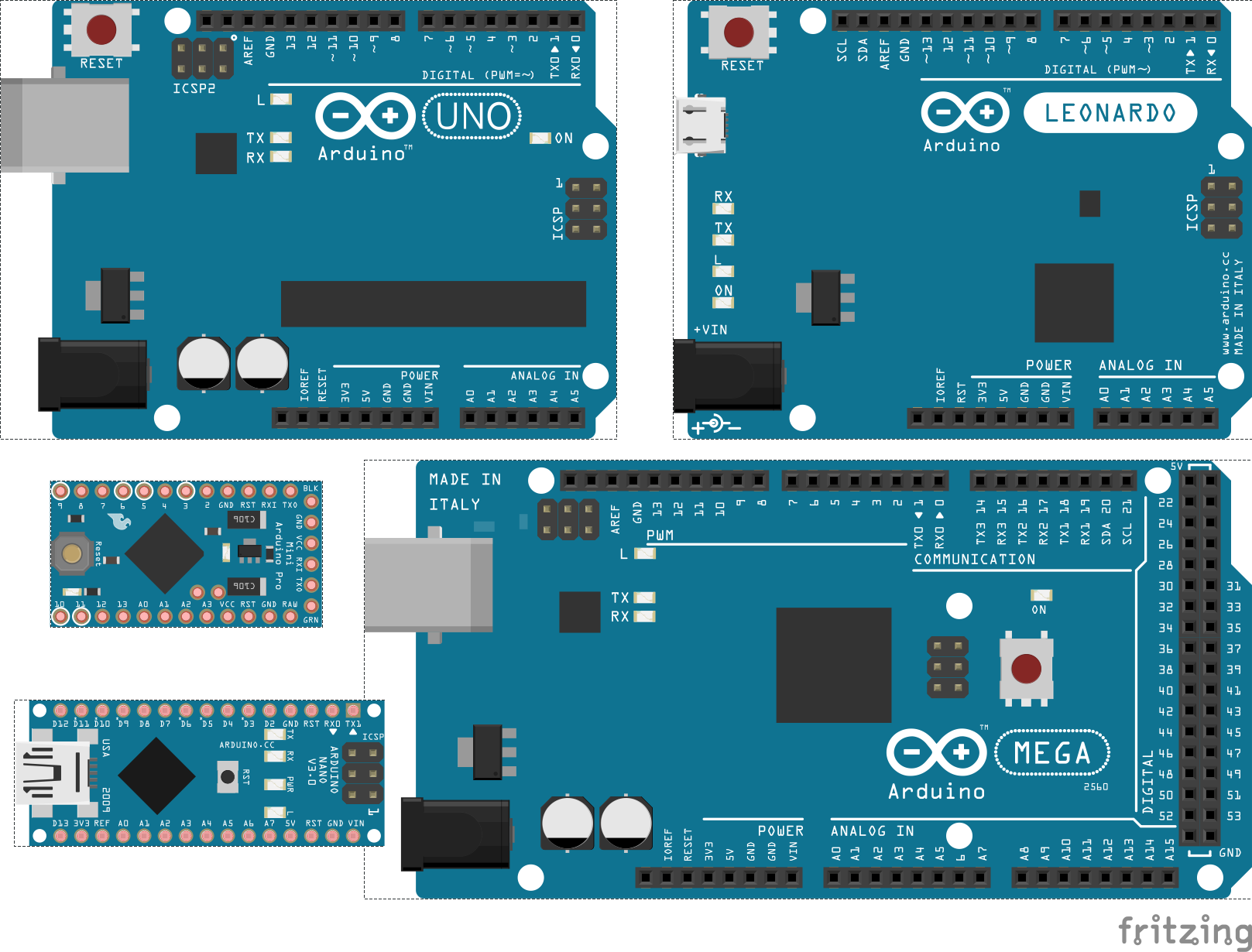 public:openlab:arduinos.png