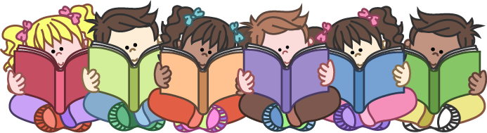 public:research:readingclub.png