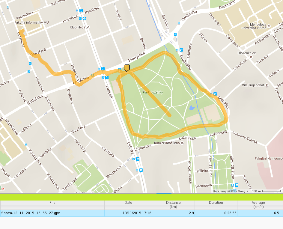 public:running:13.11.2015.png