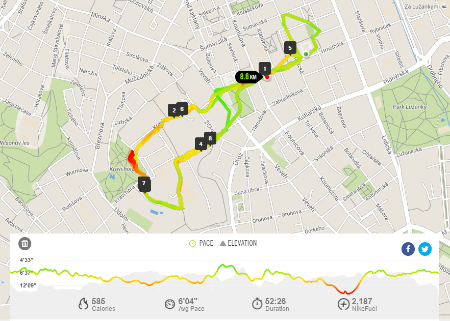public:running:run20160314.png