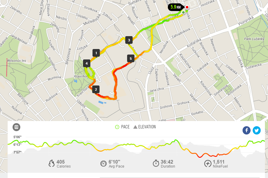 public:running:run20160321.png