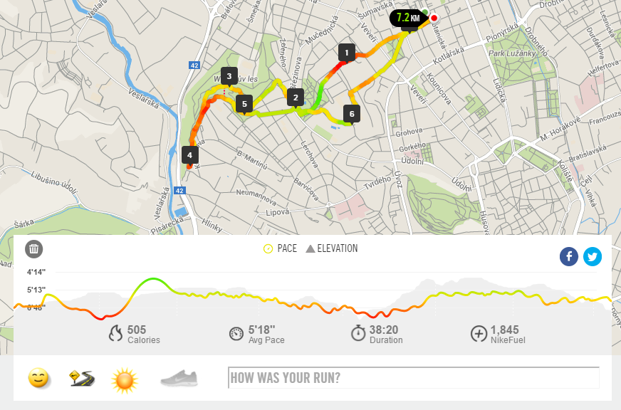 public:running:run20160411.png