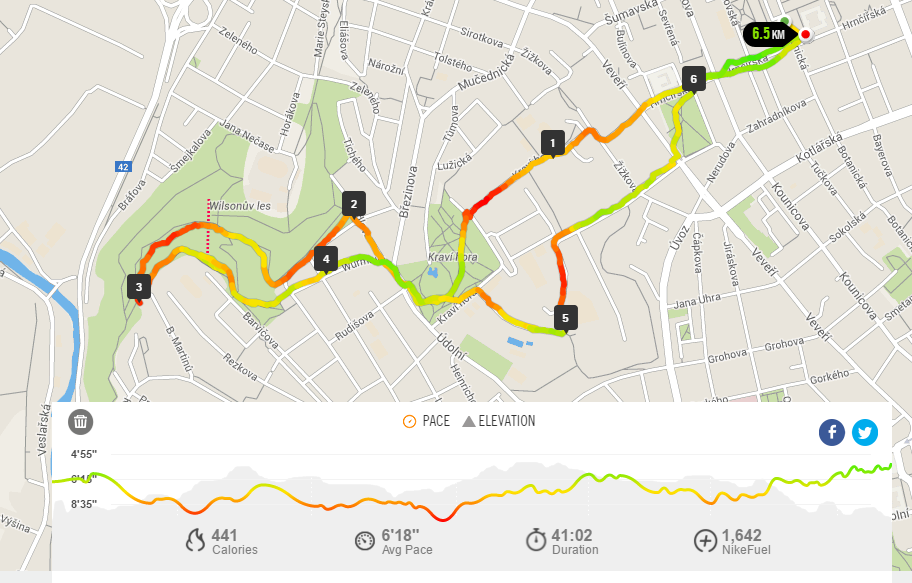 public:running:run20160418.png