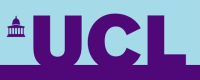 UCL InfoSec Group
